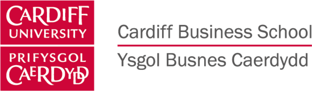 Cardiff Business School
