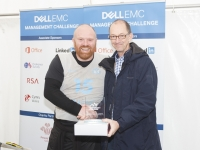 DellBOARcharity