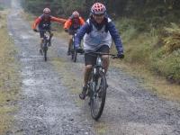 bike-w9949