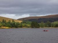 canoe-web1469