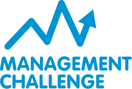 Dell Technologies Management Challenge